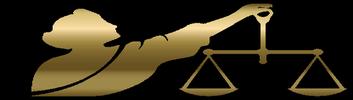 Скорая правовая помощь